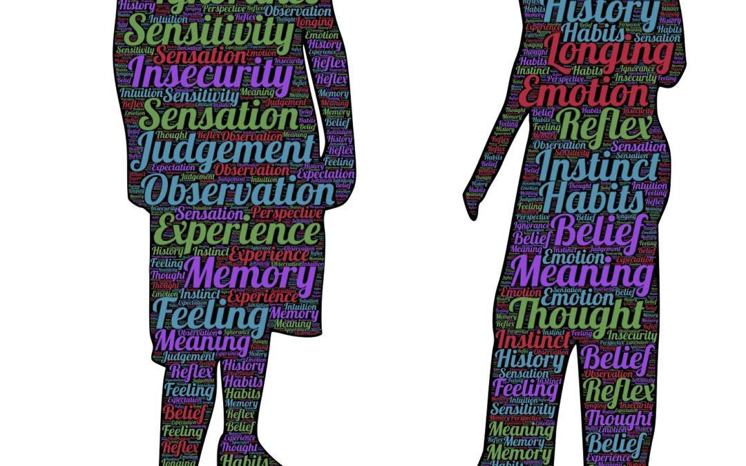 16.04.2017 – Jak wspierać komunikację osób zespektrum autyzmu?