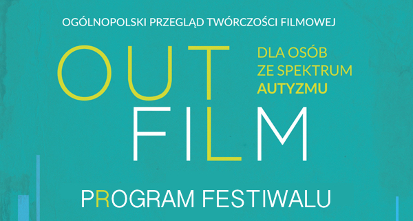 Program Festiwalu Out Film