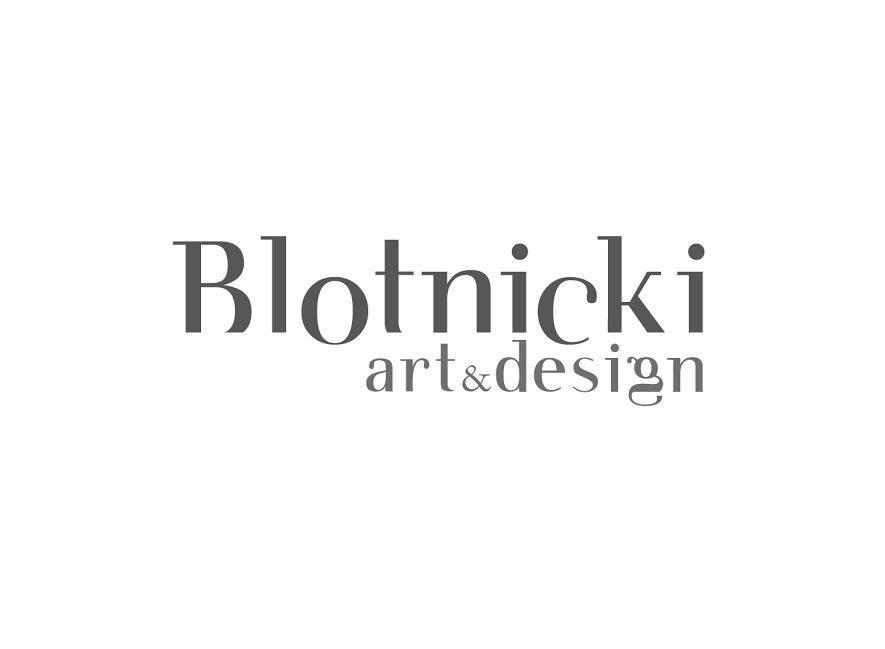 logo-blotnicki