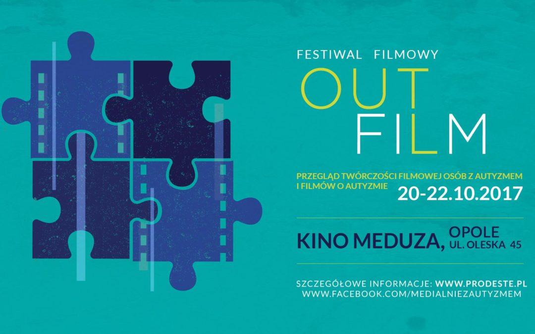 Filmy Festiwalowe