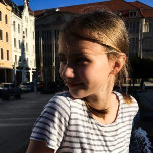 Antonina Ławicka