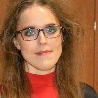 Dominika Witczak