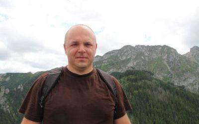 Adam Jatczak