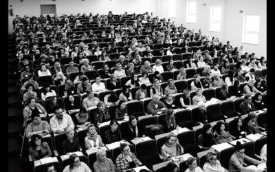 """II Ogólnopolska Konferencja Naukowa """"Autyzm wrodzinie iedukacji"""""""