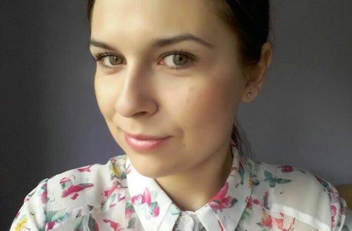 Ewa Godszling