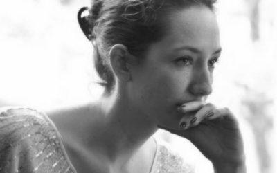 Marta Stachurska