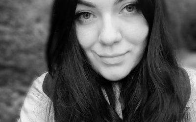 Alicja Andruszko
