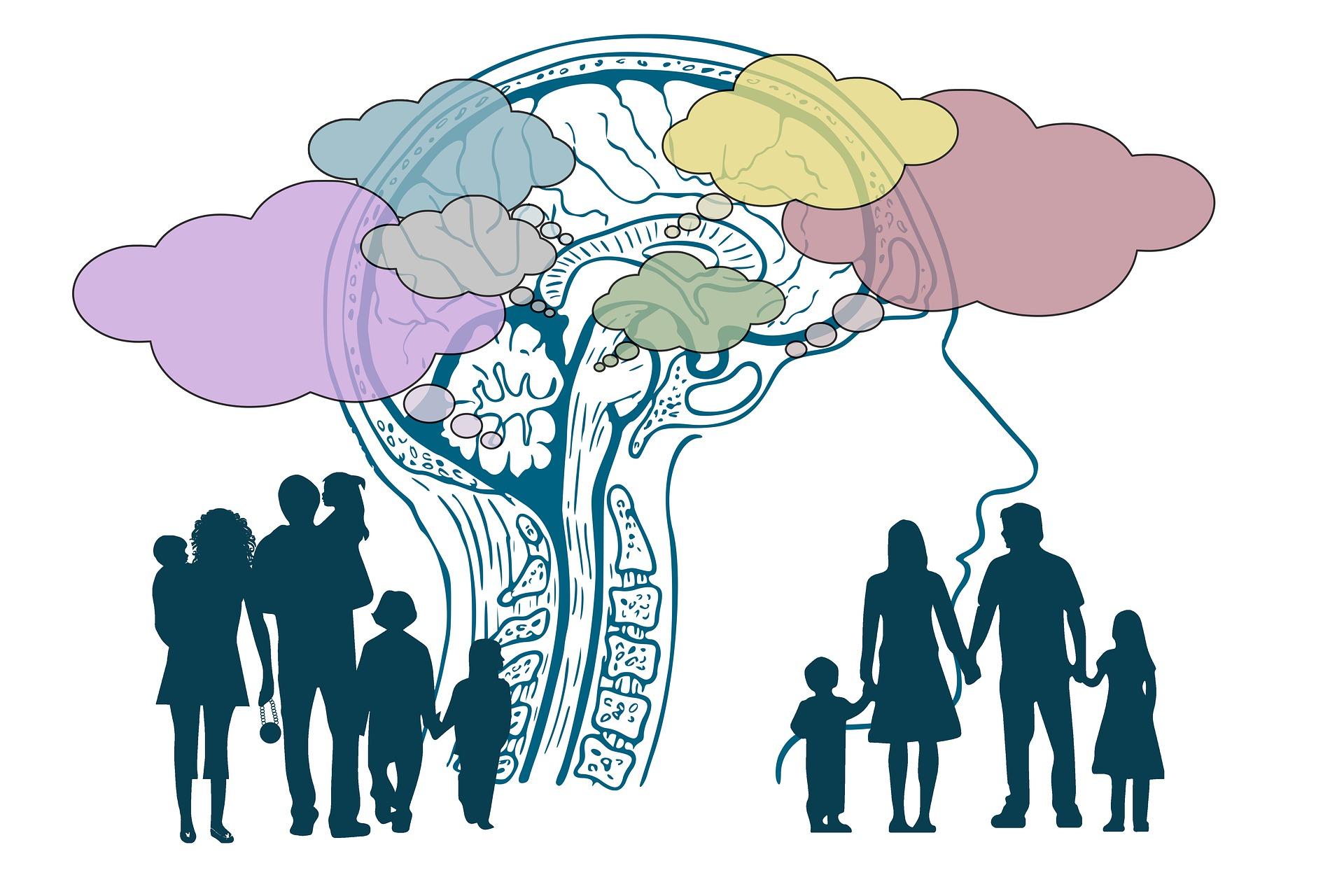 autyzm diagnoza