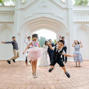 https://pixabay.com/pl/photos/ślub-miłość-szczęśliwy-para-4660419/